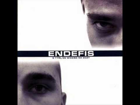 Tekst piosenki Endefis - Każdy chce znać swoją przyszłość. po polsku