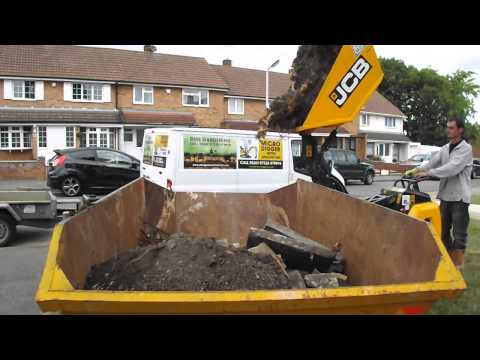 Video DMS Micro Digger and dumper with Operator Hire, download in MP3, 3GP, MP4, WEBM, AVI, FLV January 2017