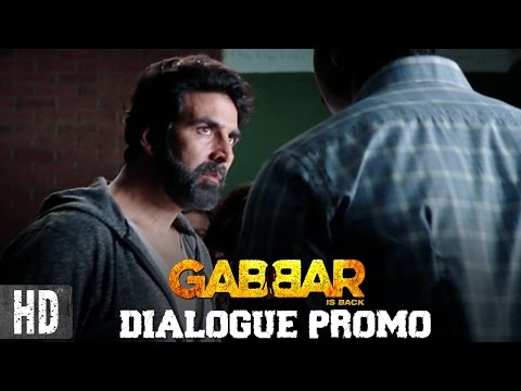The end is near | Dialogue Promo  | Starring Aksha