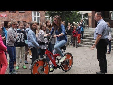 rower-z-kolami-hoene-wronskiego