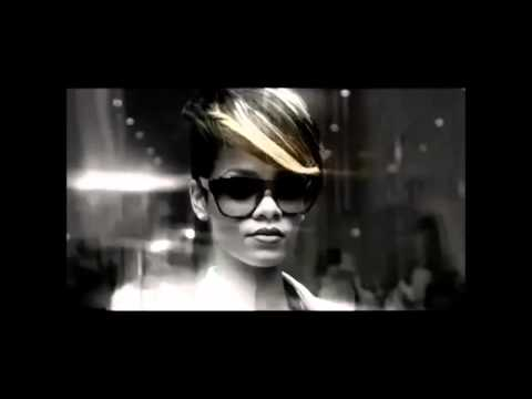 Rihanna- Talk That Talk ft. Jay-Z (Trailer #2)