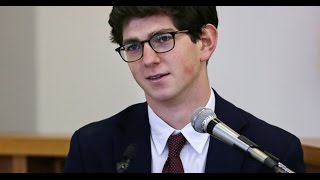 Nonton Owen Labrie Appeals Sex Assault Conviction  Requests New Trial Film Subtitle Indonesia Streaming Movie Download