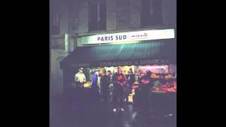 Download Lagu 1995 - Big bang théorie (PARIS SUD MINUTE) Mp3