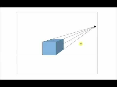 Video Tutorial de dibujo perspectiva 1 punto de fuga download in MP3, 3GP, MP4, WEBM, AVI, FLV January 2017