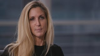 Video Why Ann Coulter Thinks President Trump Is 'Failing' | NYT - Opinion MP3, 3GP, MP4, WEBM, AVI, FLV Juli 2018