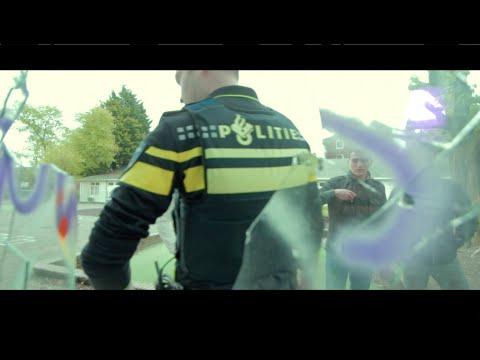 | Kippie ft. Mula B - Djallas/Priks