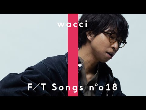 , title : 'wacci(橋口洋平) - 別の人の彼女になったよ / THE FIRST TAKE'