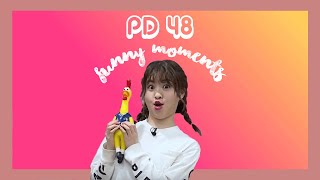 Video Funny Moments That Make Me Forget That PD48 Is Over MP3, 3GP, MP4, WEBM, AVI, FLV Juni 2019