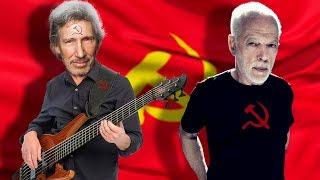 SOCIALISMO - Destruindo PAÍSES!!!https://www.youtube.com/watch?v=8VJlUGR8gTgVisite minha Biblioteca:https://livraria.nandomoura.com/Rafael Parisi Canal:https://www.youtube.com/user/rflparisi