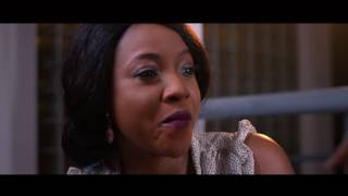 5IVE - Episode #10 full download video download mp3 download music download