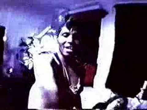 Kool Keith - Plastic World (1997)