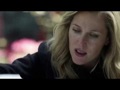The Fall - Tod in Belfast - Staffel 1 und 2 Trailer deutsch