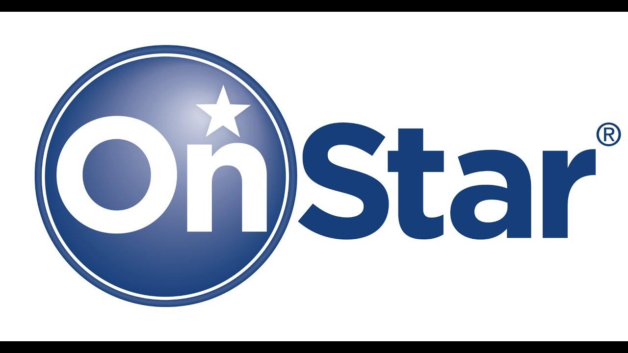 OnStar - In-Car Audio Branding