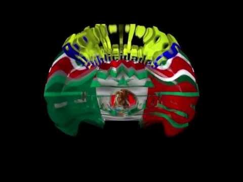 yuy - La Cumbia Huy Yu Yuy Limpia Una Cumbia Perron Con El Grupo EL Dige 2013 Exito Sabroso Como Siempre Con Los Mejores Temitas Sonideros Sonido Yambala Xixingo P...