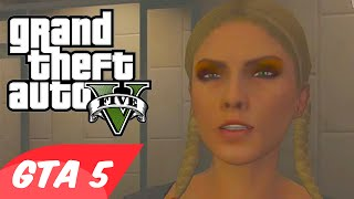 GTA 5 FUNNY MUSIC FUNNY MOMENTS