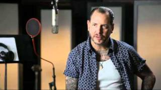 Social Distortion  Interview With <b>Mike Ness</b>