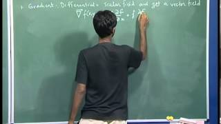 Mod-01 Lec-05 Mathematics for Chemistry