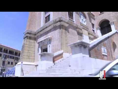 AMMINISTRATIVE: LANDELLA SUL RIMPASTO IN GIUNTA