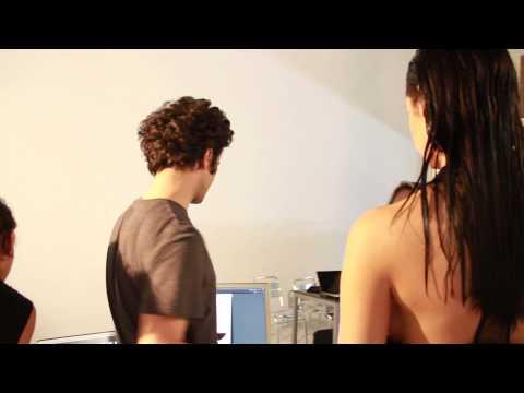 Sex arabische mobile versteckte Kamera