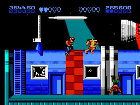 battletoads double dragon nes rom cool