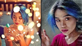 Video Pimp Your Pics Like The Superstar You Are With These Incredible Photo Ideas & MORE DIY's by Blossom MP3, 3GP, MP4, WEBM, AVI, FLV September 2018