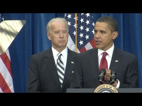 ReasonTV - High, persistent unemployment and a sluggish economy underscore what all but the most-dedicated supporters of Barack Obama know to be true: The president's 2...