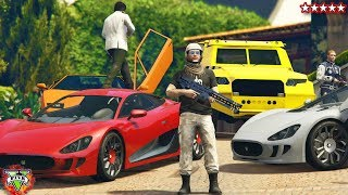 NEW UN-RELEASED DLC CARS & WEAPONS: X821, OCELOT, ARDENT, TORERO & NIGHT SHARK - GTA 5 MODDED ONLINE GTA 5 GUNRUNNING DLC (4K Stream)•Make sure to Subscribe!!! https://goo.gl/Az5SEQCheck out:•HikeTheGamer - https://goo.gl/UpciQw•HikeTV -  https://www.youtube.com/c/HikeTVCheck out:• Grand Theft Alien - https://www.youtube.com/playlist?list=PLYHMmsuNOK_eepXc98YiiYVPPiukvv_R2FOLLOW ME ON:• Twitter - https://twitter.com/HikeTheGamer• Instagram - https://www.instagram.com/hikethegamer/• FaceBook - https://www.facebook.com/HikeTheGamer• Snapchat - https://www.snapchat.com/add/HikesnapsI'm playing with:HikePlays is a YouTube Gaming streaming channel. We try to stream everyday and have daily uploads over on https://YouTube.com/HikeTheGamer. I play lots of games ranging from Grand Theft Auto to Ark: Survival! If you want to get ahold of me feel free to check me out on my Twitter page @HikeTheGamer! Thanks for checking out my channel!If you enjoyed the video make sure to click that LIKE Button!