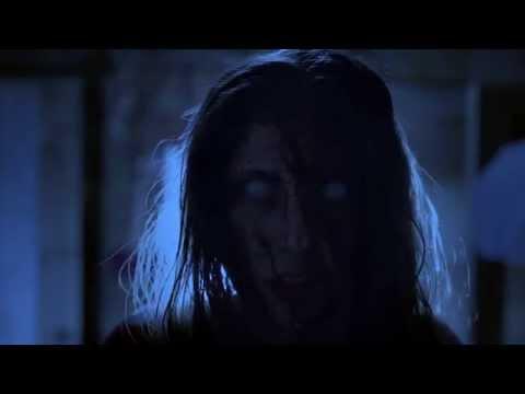 13th Gate Presents The Evil Dead