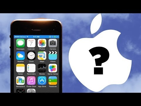 8 iPhone Tricks You Never Knew About!