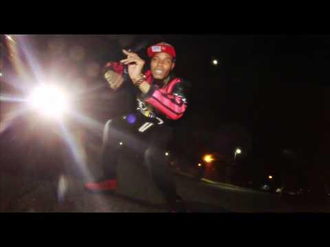 Fetty Wap - I Don't Love Her (Freestyle) Shot By @BrainFilmz