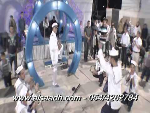 البحريه حفلة شباب 2012 السعاده لكل المناسبات رهط