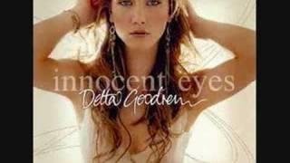 Delta Goodrem - Longer