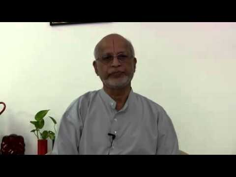 Intro to Vedanta (10) - Limitations of the world