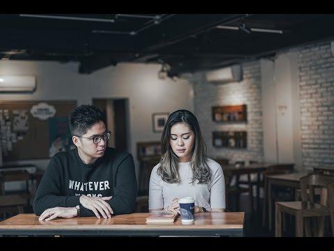 Raisa & Isyana - Anganku Anganmu (Eclat cover with Kevin Hendrawan)