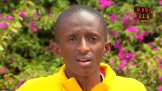 A plea to Kenyan relatives in the diaspora  ... Ep89