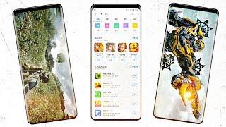 Video Samsung Galaxy S9 - BIGGEST LEAK EVER!!! MP3, 3GP, MP4, WEBM, AVI, FLV November 2017