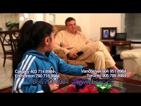 Avoiding Bankruptcy |1-866-790-8984 | Credit Counseling for Bankruptcy