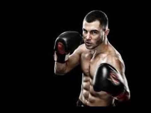 Aikido vs Wing Chun and Knifes fights_ (спарринги и ножевые бои) 25.02.19