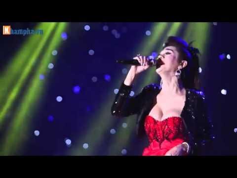 Anh Number One - Lâm Chí Khanh