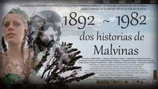 La Televisión Pública difunde documental producido por la Unidad Académica San Julián