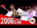 Slank Feat. Steven And Coconut - Telanjang  (Live Konser Ancol 27 Desember 2006)