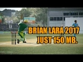 How To Download Brian Lara Cricket 2017 For Android pps