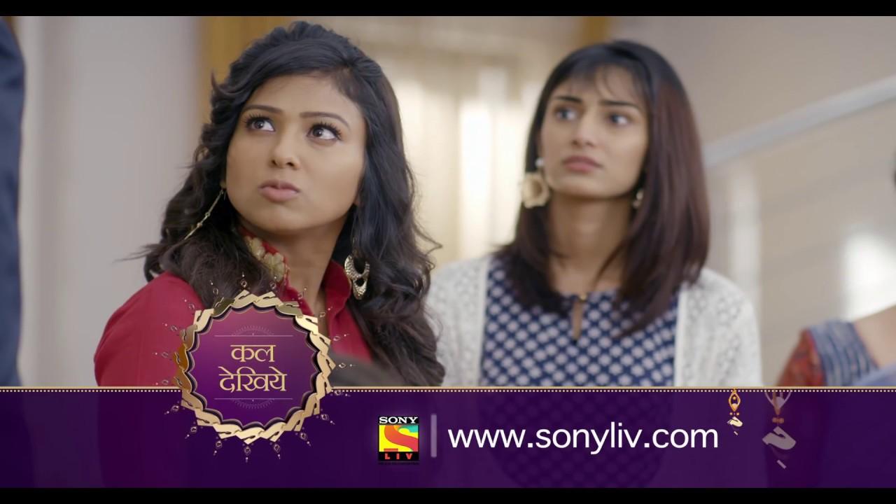 Kuch Rang Pyar Ke Aise Bhi – कुछ रंग प्यार के ऐसे भी – Episode 374 – Coming Up Next
