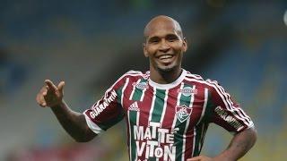 VASCO DA GAMA 0 - 3 FLUMINENSE CR Vasco da Gama x Fluminense FC Competition: Carioca 1 Date: 29 January 2017  Game week: 1  Full-time: 0 - 3 ...