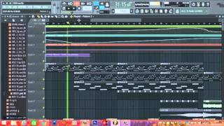 Download Lagu Mi Propia Musica Electronica (((Fl studio 12 + FLP))) Mp3