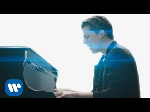 Video Lil Wayne & Charlie Puth - Nothing But Trouble [Official Video] download in MP3, 3GP, MP4, WEBM, AVI, FLV January 2017