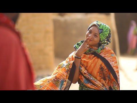 Haqqul Yaqin Sabon Shiri 1&2 Latest Hausa film