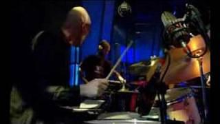 Portishead - The Rip (Live on Jools Holland)