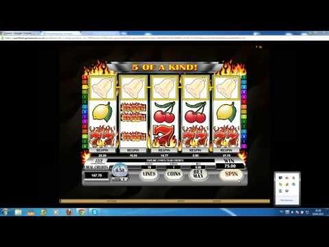 Игровые автоматы леон бет онлайн играть бесплатно и без регистрации