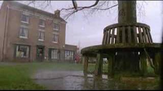 Selected excerpts, from the first episode, of the award winning 1999 BBC documentary series Supernatural.